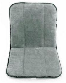 Накидка на сиденье автомобиля Данте